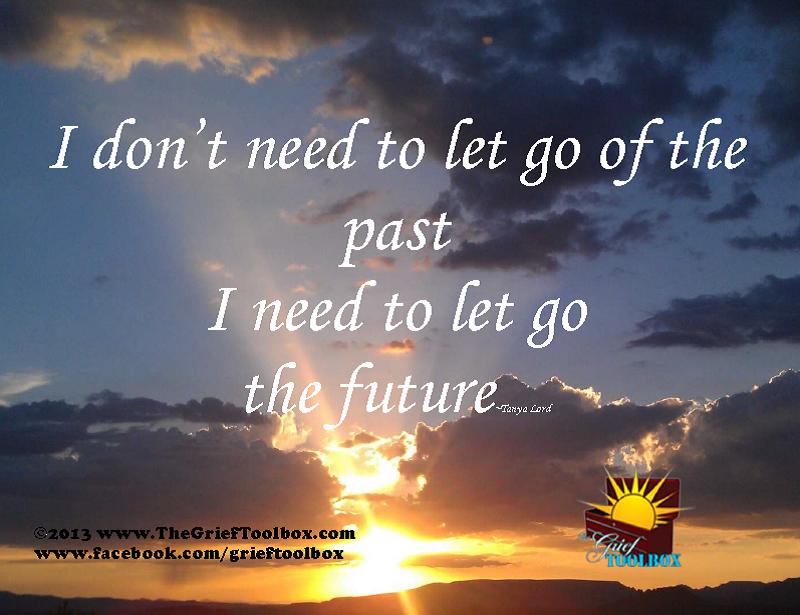 Let Him go Images Let Him go Lonely Poems