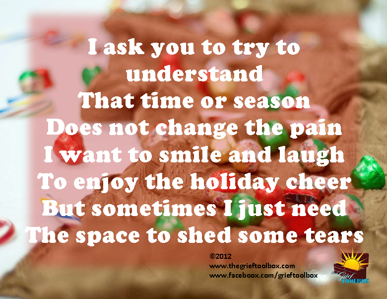 Holiday Season Quotes Inspirational Quotesgram: This Christmas Season Let Others Know What You Need