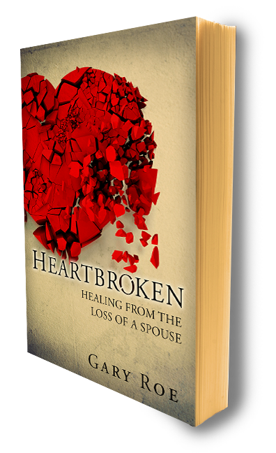 Book Cover Background Png : Heartbroken healing from the loss of a spouse grief
