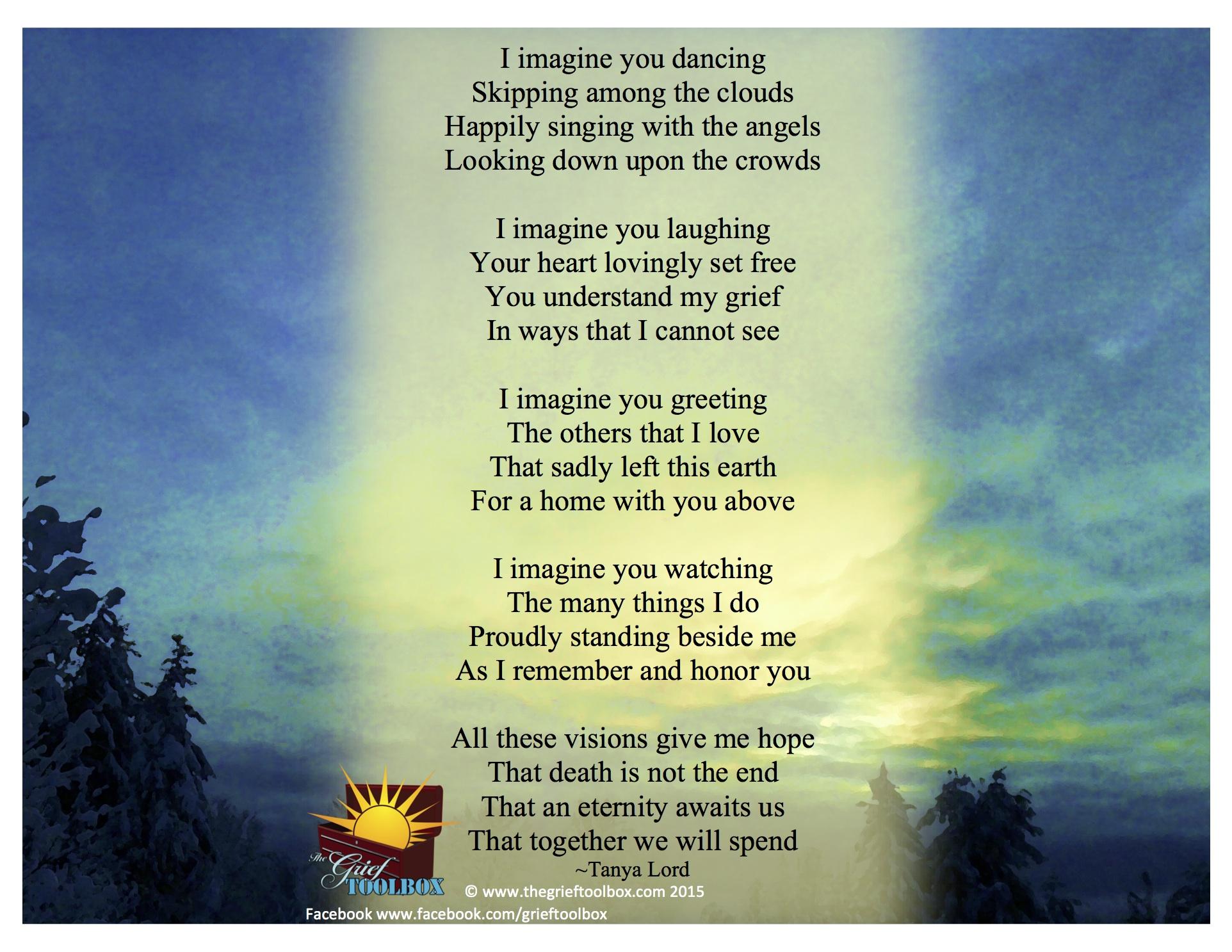 Live Your Poem: ARTSPEAK! Poem #21 The Dance Lesson