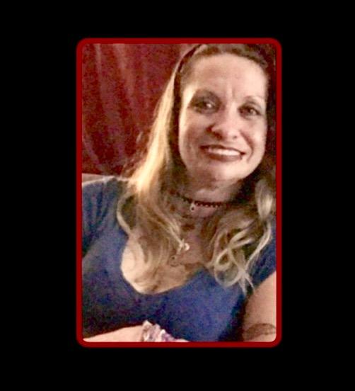 TinaTellez's picture